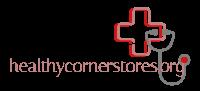 healthycornerstores.org